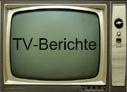 TV Berichte Superlaerning