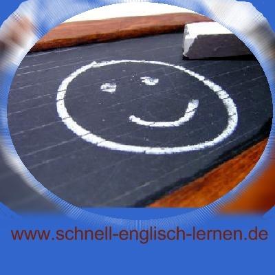 Wappen der Sprachschule